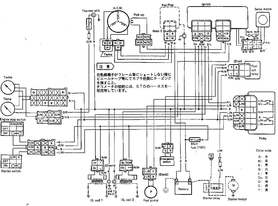 Wiring Diagram For Bmw E46 On 1987 Honda Cbr 1000 Wiring Diagram
